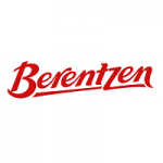 berentzen_150x150