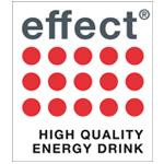 Effect Energy