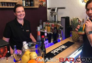 maxi-bar-Hausbar-1-660x440