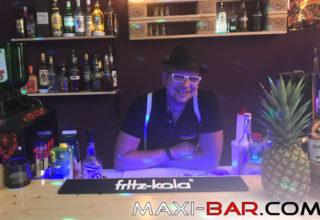 maxi-bar-Hausbar-2-660x440