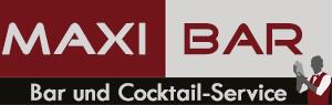 Maxi-Bar.com